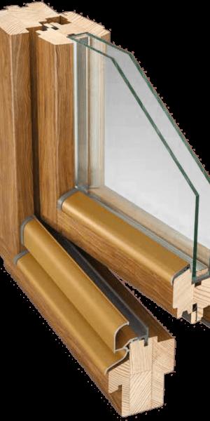 Okna-drewaniane-68mm-debesto